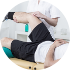 Sports-Physiotherapy-138x138